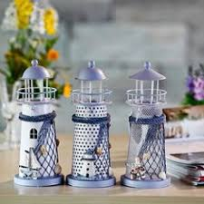 home decorations and accessories cheap home decor accessories