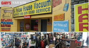store locations gary s vacuum