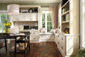 kitchen cabinets for home office kitchen kitchen decora kitchen cabinets premade kitchen cabinets