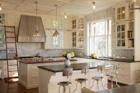 Kitchen Tile Backsplash Ideas With White Cabinets Victoria Homes - Kitchen tile backsplash ideas with white cabinets