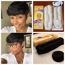 short bump weave hairstyles pictures on bump hair weave cute hairstyles for girls