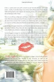 trisha paytas 9781494391522 amazon com books