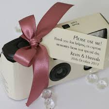 Wedding Favor Ideas by Wedding Favour Ideas The Definitive List Of 40 Best Ideas