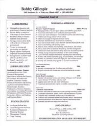 Great Sample Resume by District Manager Resume District Food Operations Manager In