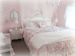 shabby chic pink bedroom descargas mundiales com