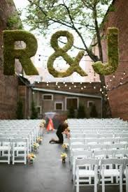 kc wedding venues 50 best a kansas city wedding venues images on