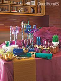 diwali home decorations diwali decorations gets an edgy makeover goodhomes india