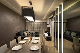 dining room modern dining room wall decor ideas fair design