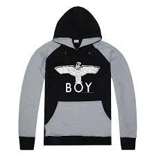 best wholesale price boy london hoodie men mens clothing online
