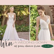 wedding dress nz buy and sell used wedding formal dresses free online new zealand