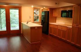 Basement Kitchen Ideas Small by Basement Fun Basement Ideas
