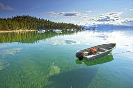 things to do in lake tahoe tahoe south
