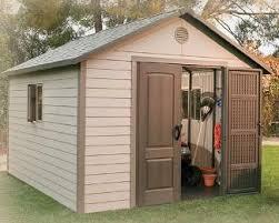 Backyard Storage House Purposeful Outdoor Storage Shed U2013 Carehomedecor