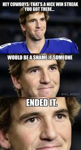 Cowboys Win Meme - nfl memes on twitter hey cowboys