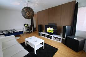 Small Rectangular Living Room Arrangement by Dc Night Club For Bachelorette Parties The Living Room Living