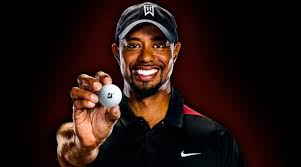 Tiger Woods Tiger Woods Threatens To Sue Over Pics U2013 Gossip Thot