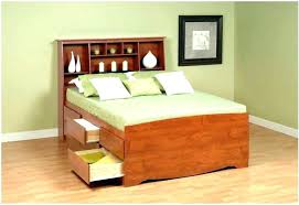 queen headboard with storage and lights queen storage headboard with lights mesmerizing queen headboard with