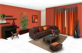 Best Living Room Colors Home Design Ideas - Best color for living room