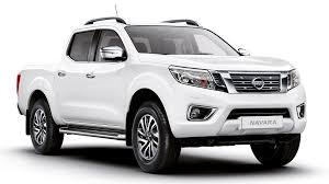 nissan frontier yd25 engine manual specifications