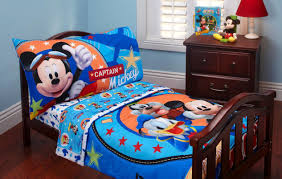 Little Girls Queen Size Bedding Sets by Bedding Set Fantastic Queen Size Bedding For Toddler