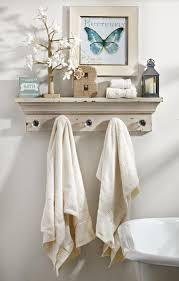10 best διακοσμηση μπανιου images on pinterest room bathroom