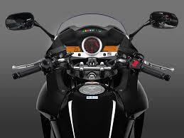 honda news u2013 motorcycles honda motor southern africa u2013 blog