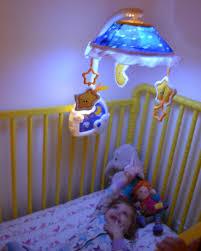Crib Light Baby Crib Light Projector Baby Crib Design Inspiration