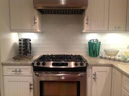 tiled kitchen backsplash best kitchen ideas tile designs for