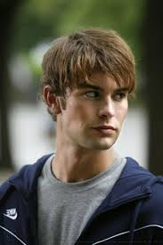 new teen hairstyles for boys hairstyle picture magz