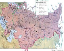 Russia Ukraine And Caucasus Geocurrents by Russia Ukraine U0026 The Caucasus Archives Page 15 Of 25