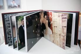 album photo mariage luxe albums photos de mariage luxe de très haute qualité studio
