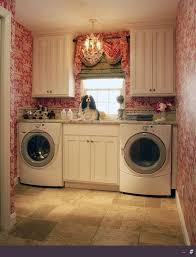 383 best l a u n d r y r o o m images on pinterest laundry