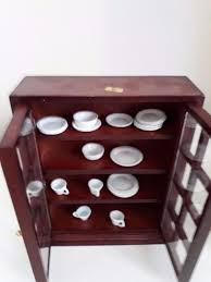 House And Furniture Dolls House And Furniture For Sale In Southport Merseyside
