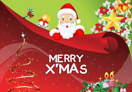best christmas greeting cards online wishespoint