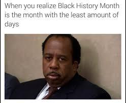 Getting Lost Meme - latest memes memedroid