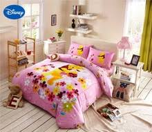 Winnie The Pooh Duvet Online Get Cheap Winnie Pooh Comforter Aliexpress Com Alibaba Group