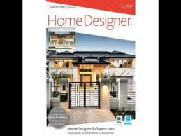 Home Design Library Download Home Designer Suite 2017 Download Serial Key Youtube
