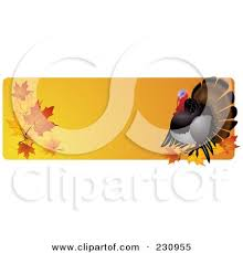 thanksgiving banners clipart for websites happy thanksgiving