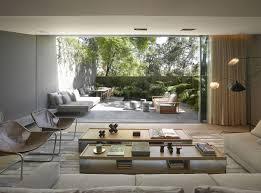 outdoor livingroom home designs outdoor living room design indoor outdoor living