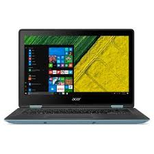 2017 black friday dell touch screen laptop sales deals at best buy laptop computers target