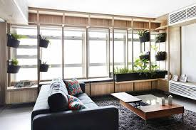 home garden interior design multi functional designs that are for small homes