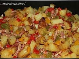 idee de plat simple a cuisiner idee de plat simple a cuisiner gratin de pommes de terre au