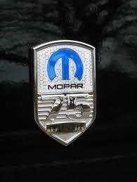 any new mopar u002712 owners chrysler 300c forum 300c u0026 srt8 forums