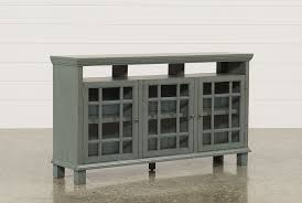 tv board industrial tv consoles to fit your home decor living spaces