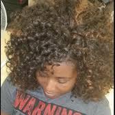 crochet braids houston salon hairapy 74 photos hair salons 902 salem st malden ma