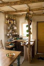 ideas for kitchen decorating texas kitchen decor accessories rustic tag for decorating ideas