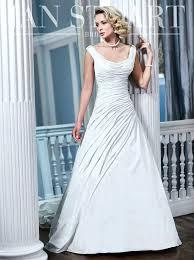 bridal shops bristol generous wedding dresses bath ideas wedding dress ideas