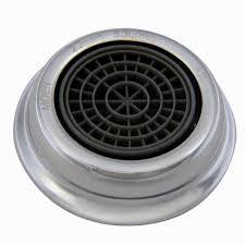 Kitchen Faucet Aerators by Moen Kitchen Faucet Aerator Best Home Decor Ideas