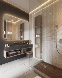 Best  Minimalist Home Design Ideas On Pinterest Minimalist - Perfect home design