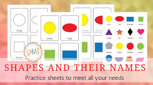 fall worksheets kindergarten printable for free no sign up required